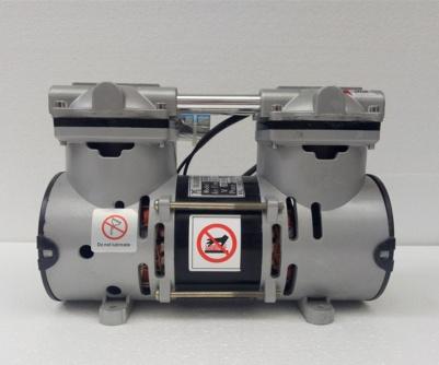 JP-90V美容 、医疗真空泵