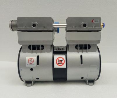 JP-200V印刷机真空泵